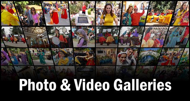 galleries_link